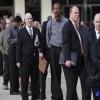 Aumenta a 3,9 por ciento índice de desempleo en EEUU
