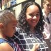 Asambleísta Alto Manhattan amplia servicios a la comunidad