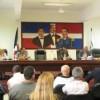 BANÍ   Concejo revocó permiso para explotación de suelo
