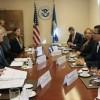 El Salvador pide a EEUU prolongar programa para inmigrantes