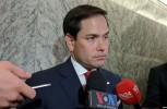Embajada china en RD rechaza declaraciones de senador de EEUU