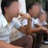 Miles personas mueren por tabaquismo; aumentan restricciones