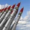 Expertos cuestionan valoración de Trump sobre arsenal nuclear EEUU