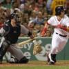 Yankees visitan a Boston en Grandes Ligas de béisbol