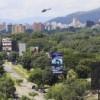Reportan dos muertos y 10 detenidos en alzamiento militar en Venezuela