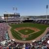 Cinco juegos se deciden por mínima diferencia en MLB