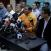 Coalición opositora participará en elecciones venezolanas