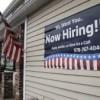 Aumentan los puestos de trabajo más de lo previsto en julio