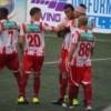 Equipo tico avanza a semifinales en Liga de la Concacaf