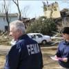 450 mil personas necesitarán ayuda por desastre en Texas