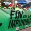 BANÍ | Manifestantes reclamarán frente a Punta Catalina