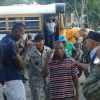 Migra detiene 410 extranjeros indocumentados en operativos