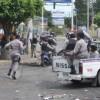 Se extiende a tres días la huelga en San Francisco de Macorís