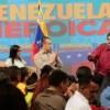 Maduro posterga instalación de Constituyente y rechaza fraude