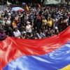 EEUU condena asunción de poderes por Constituyente en Venezuela