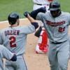 Mellizos aprovecharán jornada doble para descontar en MLB