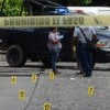 Asesinan a 12 personas; Fiscalía lo atribuye a crimen organizado