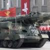 Corea del Norte detalla sus planes para atacar la isla de Guam