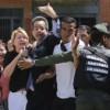 Oposición venezolana exige explicaciones tras ataque a cuartel