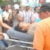 Intoxicados trabajadores en fábrica dominicana de tabacos