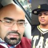 Asesinan padre dominicano frente a su hijo en NY