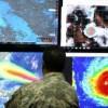 Azote de huracán Irma marcó agenda informativa de la semana