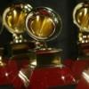 Academia Latina de la Grabación anuncia nominados al Latin Grammy