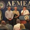 Puerto Rico enfrentará un poderoso huracán