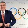Rehabilitados 95 atletas rusos acusados de dopaje