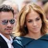 Marc Anthony y Jennifer López se unen a favor de damnificados