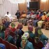 Evacuarán estudiantes nigerianos en República Dominicana, tras María