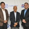 Comisión de técnicos de la FIFA visita Dominicana