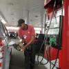 Suben precios del combustible en la República Dominicana