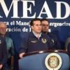 Puerto Rico solicita a EEUU declararse zona de desastre