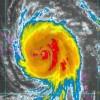 Advierten permanencia de peligro por María en Puerto Rico