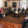 Dominicana enfrenta a María 19 años después de Georges