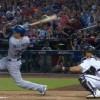 Dodgers barren a D-backs y avanzan a la SCLN