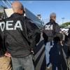 Detienen a dominicano en Puerto Rico con 338 kilos de cocaína