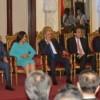 "Presidente Danilo Medina lanzó programa ""República Digital"""