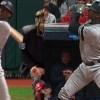 Yankees elimina a Indios y va por Serie de Campeonato