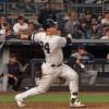 Yankees dominan a Indios y fuerzan 5to juego