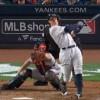 Yankees por empatar y Cubs por descontar en Serie de Campeonato