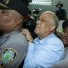 Exdirector de la OMSA niega ordenara asesinato de abogado