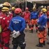 El Salvador realizará simulacro nacional ante un terremoto