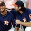 Yankees busca boleto a SM; Astros forzar el séptimo juego
