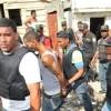 Bajo por ciento de condenados cumplen penas en Dominicana
