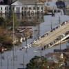 Registran 15 desastres naturales en EEUU y pronostican récord