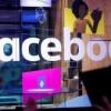 Facebook entregó al Congreso de EEUU datos vinculados a Rusia