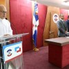 BANÍ | Obispo Masalles clamó por educación sexual en escuelas públicas