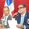 BANÍ | Diputados afirman ellos son expresión del pueblo